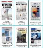 Click image for more covers