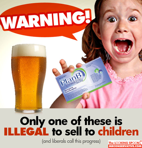 legal_to_sell_plan_b_abortion_pill_to_children