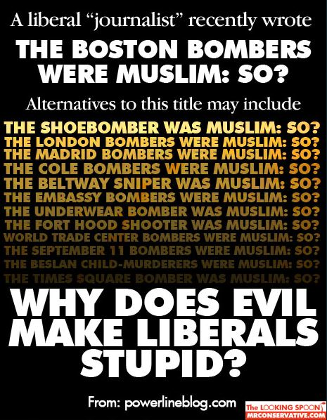 muslim so