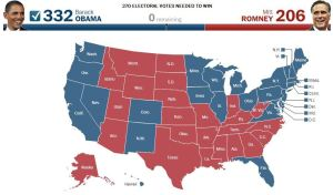 electoral 2012