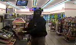 trayvon-martin-surveillance-7-eleven-0517