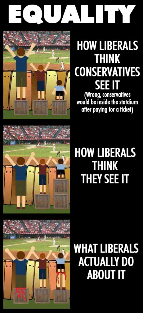 how_liberals_view_equality