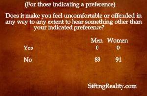 survey 4