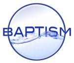 2af3b-baptism-logo